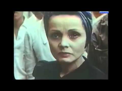 Tashkent presyo dibdib pagpapalaki