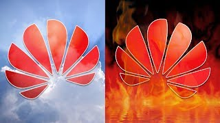 How 8 Countries Are Handling Huawei | China Uncensored