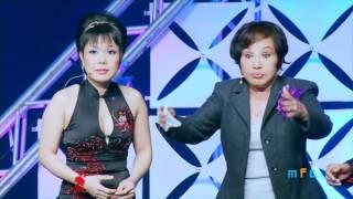 Hai Kich Gia Tai Cua Me -  Hong Nga, Viet Huong & Hoai Tam