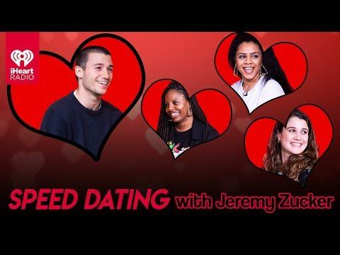Åmotfors dating apps
