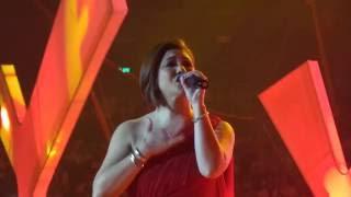 Regine Velasquez Alcasid is Still the Reigning Asia's Songbird