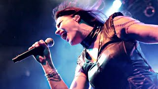 "Nightwish  - ""Ghost Love Score"" Buenos Aires 2012 (LIVE)"