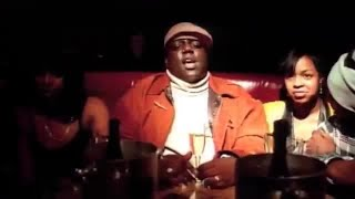hip hop old school rap music mix(80's & 90's old school mix