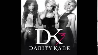 Danity Kane (DK4) - Bye Baby [HD]
