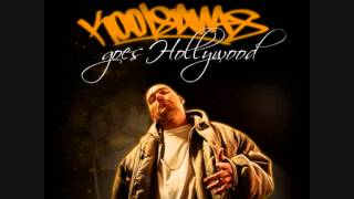 14 - Kool Savas - goes Hollywood - ft Santana & Jim Jones - Wherever I Go