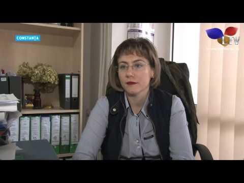 Termoterapie a glandei prostatei la Moscova