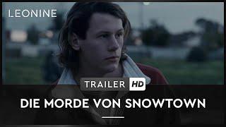 Die Morde von Snowtown Film Trailer