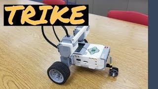 simple ev3 robot designs - Thủ thuật máy tính - Chia sẽ kinh