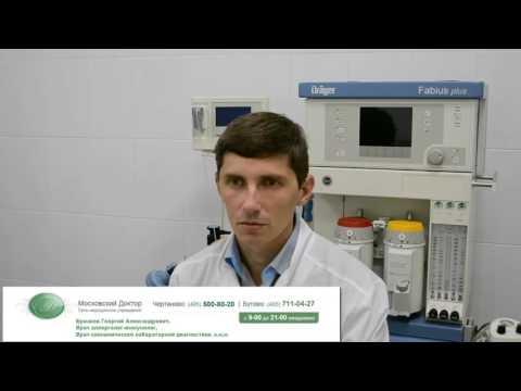 Диспансерное наблюдение с гипертонией