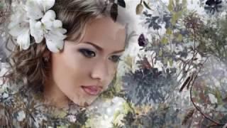 Самый крутой Т�ЕК Bonni-Tayler-Dikaya-orhideya(muzofon.com).mp3