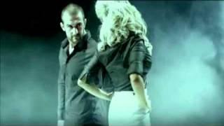 Andrea - Izluji me (Official Music Video)(HD)