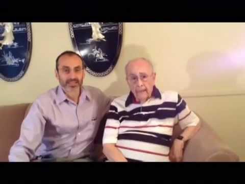 Mga serbisyo ng doktor trichologist Kirov