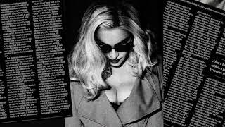Madonna   I Rise (Laibert Remix)