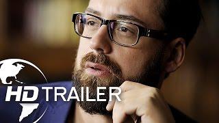 Halbe Brüder Film Trailer