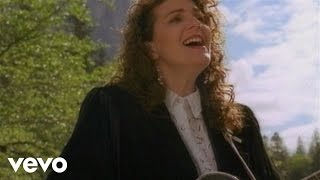 <b>Kathy Mattea</b>  The Battle Hymn Of Love