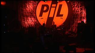 This day in PiL history April 2nd 2012 The second of 2