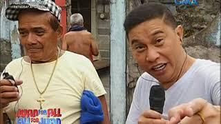 [HD] Eat Bulaga Juan for All All for Juan - April 3 2019 BOOM