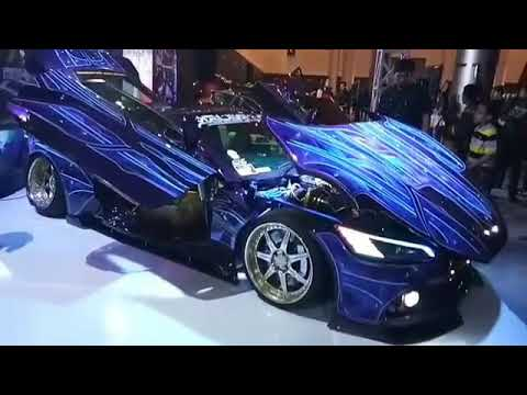 mp4 Auto Design Surabaya, download Auto Design Surabaya video klip Auto Design Surabaya