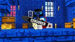SCOPRO TANO MENTRE... - Minecraft ITA - LET