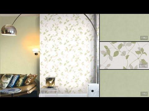 Видео Limonta Sonetto 7