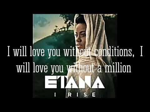 etana reggae mp3
