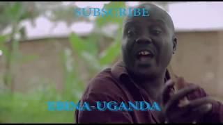 EKINA-UGANDA EBUBBA PART 1