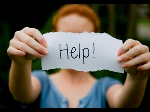 Video How to Heal Depression