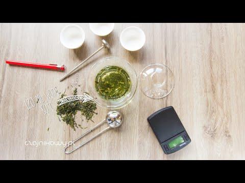 Obecne metody leczenia stopy cukrzycowej