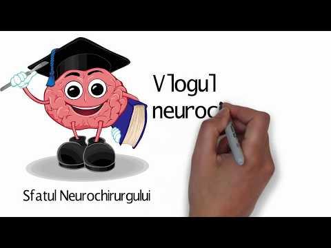 Terapia genică pentru vedere