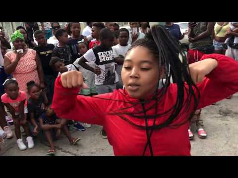Big Bosslady & Nai Gets CALLED OUT! | OfficialTSquadTV | Tommy The Clown