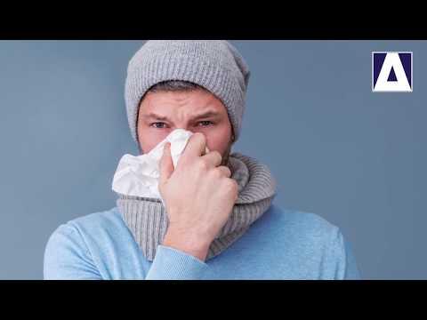 Tratați medicamentele cu varicoză