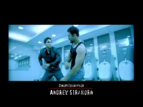 Aakhari Decision Hindi Video Download