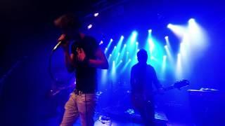 Video Watch This! vs. Melodka vol. 1/2015