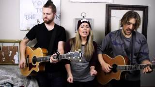 Play That Song   Train   Mason Grace Live Music Cover Video