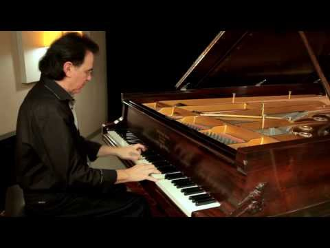 Étude No. 12, Op. 10 (Revolutionary) - CD Luciano Alves plays Chopin