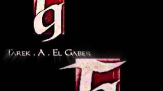 اغاني حصرية Ahmed Wagdy - 2rab y 3'aly - أحمد وجدى - قرب يا غالى تحميل MP3