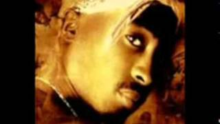 2 Pac  Troublesome