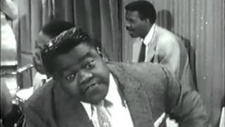 Fats Domino   Ain t That A Shame BEST QUALITY