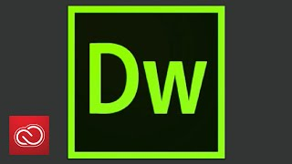 Build Responsive Websites in Dreamweaver CC | Adobe Creative Cloud
