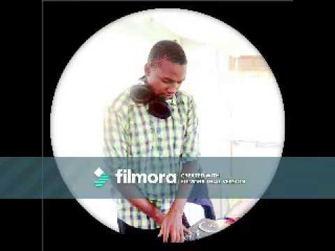 Kimangu, syukile DJ Jagla mixes 2