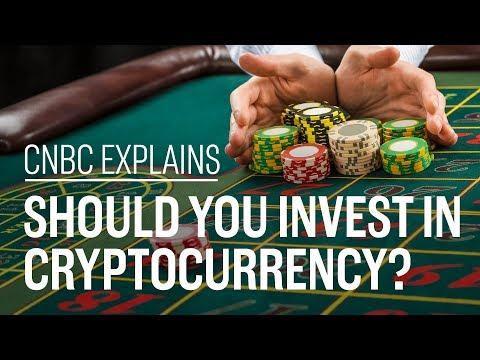 What is Blockchain? | CNBC Explains