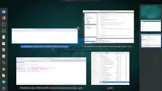rosserial arduino tutorial - मुफ्त ऑनलाइन