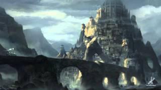 Efisio Cross - The Bride (Epic Dramatic Adventure)