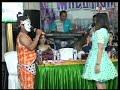 Nglabur langit voc Saraswati Madu Tiga live Manggjs Karangtengah