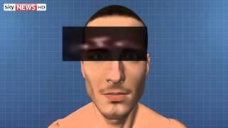 Digitally Unmasking 'Jihadi John'