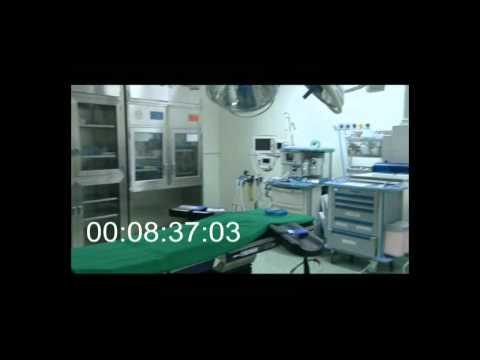 مستشفى الدكتور أحمد أبانمي
