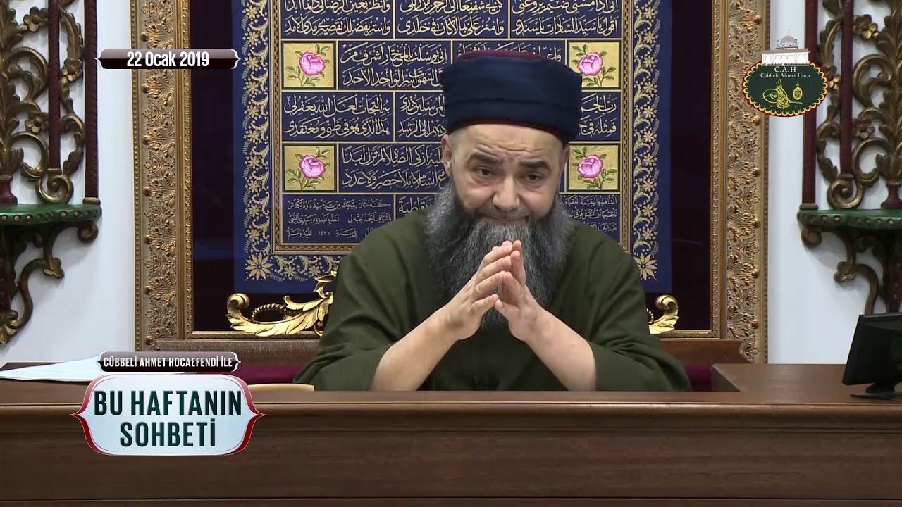 Hüküm Verme Yetkisi Ancak Allâh'a, O'nun İzniyle Rasûlü'ne Onun Beyanıyla da Ulemaya Aittir!