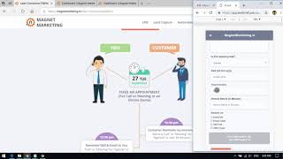 17 Task Reminder To Leads And Sales Team - Marketing Automation And CRM Software In India