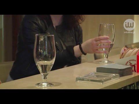 Alkoholików do żony