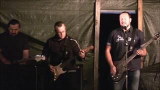 Video OMB - Bonga (10.06.2017 oslavy 620let Struhařov)